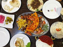 Sharjah restaurants: top places to eat from budget bakeries to fine dining