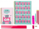 Dhs76