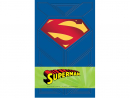 Dhs49