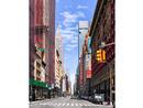 New York, United StatesCredit: @victoriakrassa