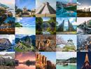 25 stunning photos from around the world