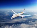 Abu Dhabi's Etihad Airways announces flights to India and Europe