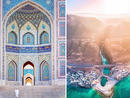 10 marvellous pictures of Muscat