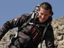World's first Bear Grylls Explorers Camp to open in Ras Al Khaimah