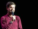 Jack Whitehall to perform Dubai comedy gig in January