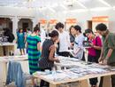 FOCAL POINT Art Book Fair returns to Sharjah this month