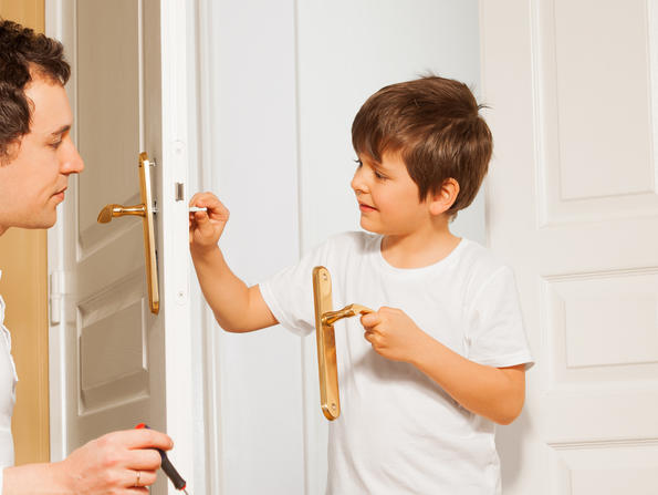 DIY for the kids to enjoy at home in the UAE