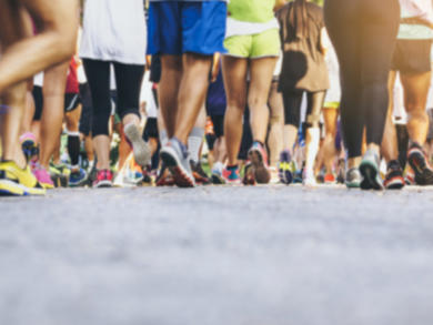 Things to do in Sharjah: Charity walk from Sharjah to Ajman happening later this month