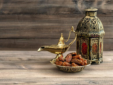 How should you behave during Ramadan? Rules and etiquette guide