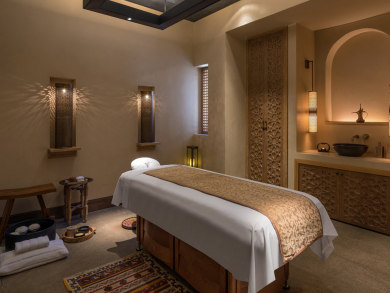 You can now get 50% off treatments at Al Bait Sharjah