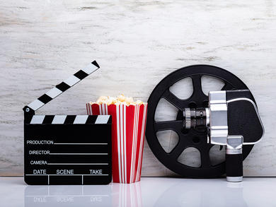 Sharjah Art Foundation calls for film submissions