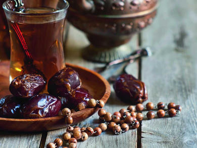 Ramadan 2020: how to fast safely