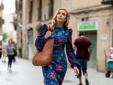 The best of OSN: why you need to watch Killing Eve