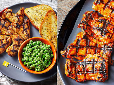 Nandos set to reveal its classic recipe with online classes