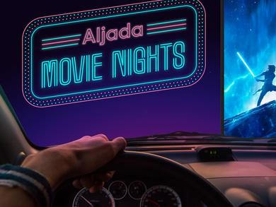 Sharjah's Madar at Aljada to launch free drive-in cinema