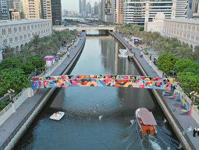 Tourist destinations in Sharjah to reopen following sterilisation drive