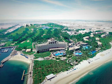 JA The Resort launches super staycation deal for UAE residents