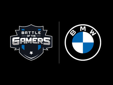 BMW Middle East launches Battle of The Gamers Esports tournament