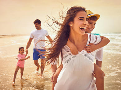 Etihad Holidays offers Eid staycation deals for UAE residents
