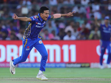 IPL 2020 team guide: Mumbai Indians