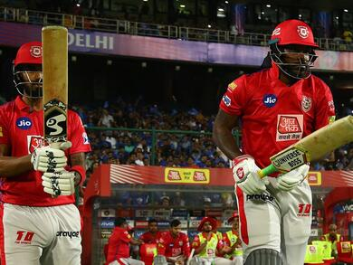 IPL 2020 team guide: Kings X1 Punjab